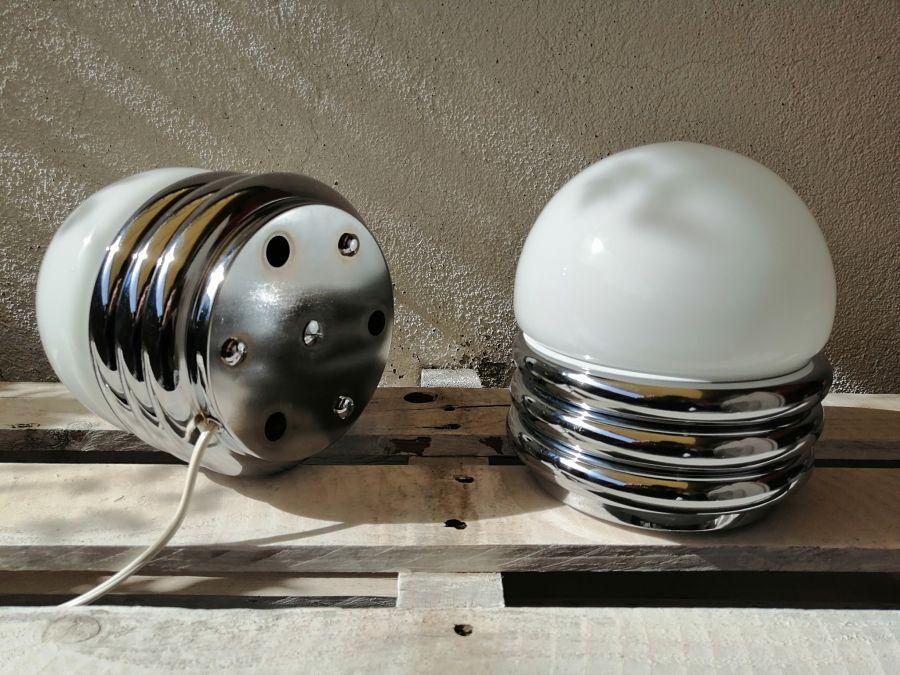 94A2E3AF-C639-4FDC-91B3-D87AA8C1033D